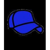 Kepurės (17)