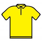 Polo marškinėliai (19)