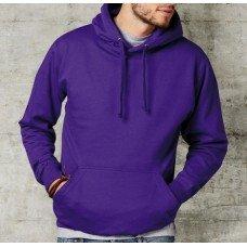 FDM Original džemperis