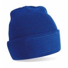 Beechfield Printers kepurė