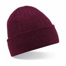 Beechfield Thinsulate kepurė