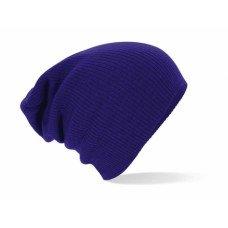 Beechfield Slouch kepurė