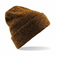 Beechfield Heritage kepurė